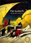 (P/B) THE RABBITS