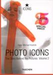 (H/B-25) PHOTO ICONS (VOLUME 2) (3822818313)