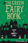 (H/B) THE GREEN FAIRY BOOK