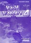 WORLD WONDERS 4