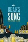 (H/B) THE BEAR'S SONG