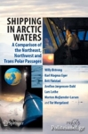 (H/B) SHIPPING IN ARCTIC WATERS