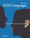 (P/B) 1000 LANGUAGES