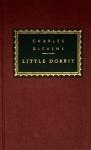 (H/B) LITTLE DORRIT