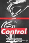 (P/B) REMOTE CONTROL