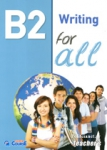 WRITING FOR ALL B2