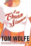 (P/B) I AM CHARLOTTE SIMMONS