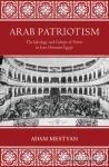 (H/B) ARAB PATRIOTISM