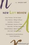 NEW LEFT REVIEW, ISSUE 113, SEPTEMBER/OCTOBER 2018
