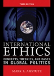 (P/B) INTERNATIONAL ETHICS