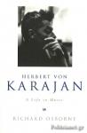 (P/B) HERBERT VON KARAJAN