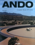 (H/B) ANDO