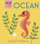 (H/B) POP-UP OCEAN