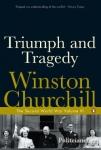 (P/B) TRIUMPH AND TRAGEDY