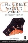 (P/B) THE GREEK WORLD 479-323 BC