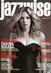 JAZZWISE T.131 - JUNE 2009