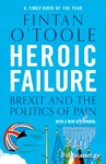 (P/B) HEROIC FAILURE