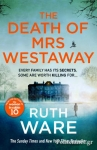 (P/B) THE DEATH OF MRS WESTAWAY