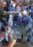 (P/B) SUPERSURFACES
