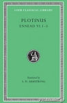 (H/B) PLOTINUS: ENNEAD (VOLUME VI)