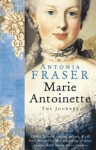 (P/B) MARIE ANTOINETTE