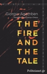 (P/B) THE FIRE AND THE TALE