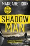 (P/B) SHADOW MAN