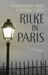 (P/B) RILKE IN PARIS