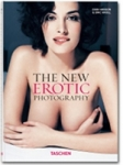 (H/B) THE NEW EROTIC PHOTOGRAPHY