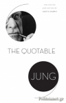 (P/B) THE QUOTABLE JUNG