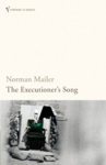 (P/B) THE EXECUTIONER'S SONG