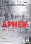 ΑΡΝΕΜ 1944