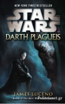 (P/B) STAR WARS : DARTH PLAGUEIS