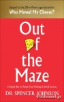 (H/B) OUT OF THE MAZE