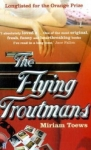 (P/B) THE FLYING TROUTMANS
