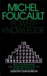 (P/B) POWER / KNOWLEDGE