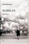 (H/B) BUBBLES
