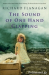 (P/B) THE SOUND OF ONE HAND CLAPPING