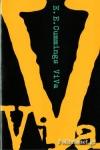 (P/B) VIVA