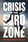 (P/B) CRISIS IN THE EUROZONE
