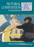 (P/B) COMPOSITION IN ART
