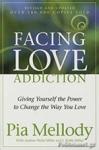 (P/B) FACING LOVE ADDICTION