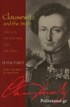 (P/B) CLAUSEWITZ AND THE STATE