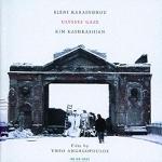 (CD) ULYSSES' GAZE