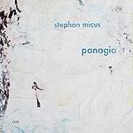 (CD) PANAGIA