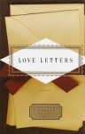 (H/B) LOVE LETTERS
