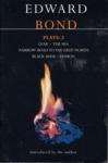 (P/B) PLAYS 2