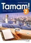 TAMAM! 2 A2