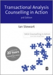 (P/B) TRANSACTIONAL ANALYSIS COUNSELLING IN ACTION