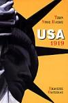 USA: 1919